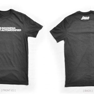 2017IAM-Shirt1