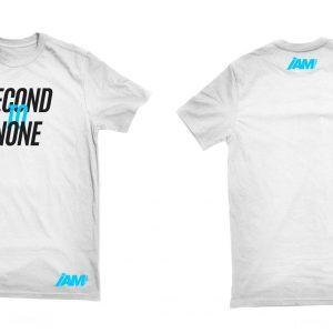 2017IAM-Shirt6