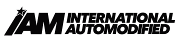 International Automodified | IAM