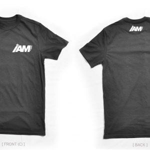 2017IAM-Shirt3