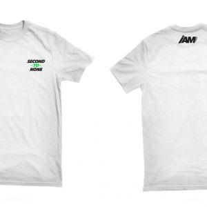 2017IAM-Shirt5